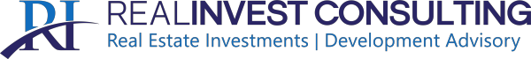 Realinvest Logo